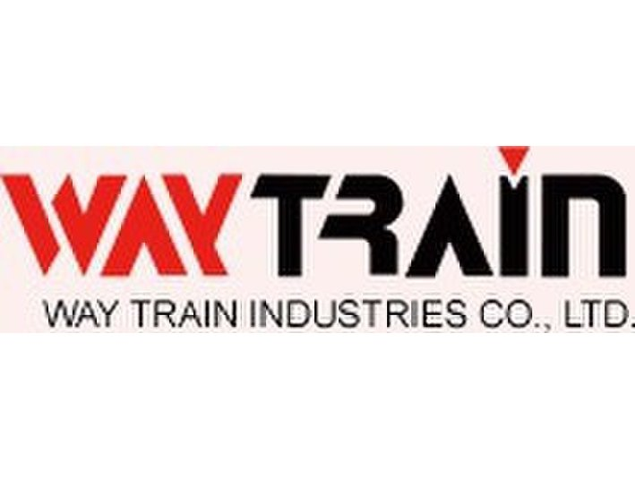 Way Train Industries Co., Ltd. - Import/Export
