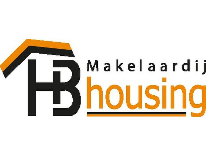 HBhousing Corporate - Accommodation services