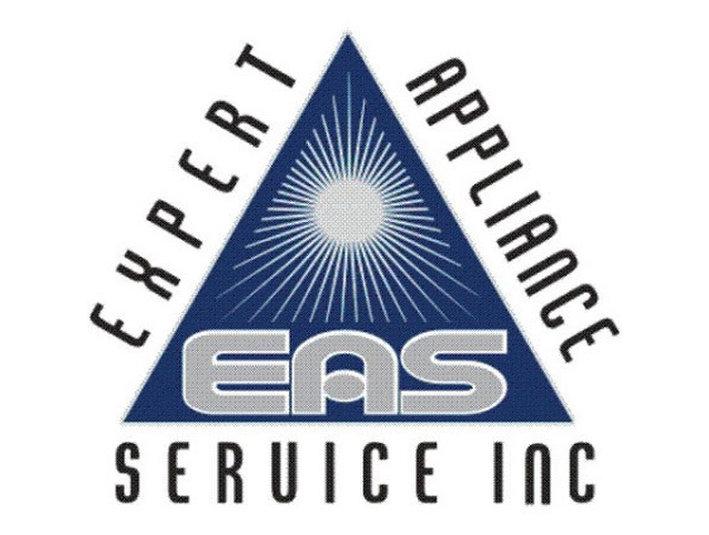 Atlanta Appliance Repair Experts - Electrical Goods & Appliances