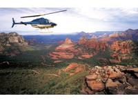 Hillsboro Aviation - Sedona - Flights, Airlines & Airports