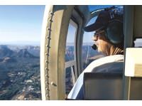 Hillsboro Aviation - Sedona (4) - Flights, Airlines & Airports
