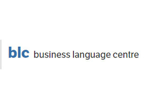 business language centre blc - sprachschule in bern - Language schools