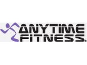 Epic MMA&Fitness - Gyms, Personal Trainers & Fitness Classes