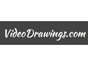 Videodrawings - Advertising Agencies