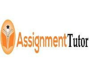 Assignment Tutor UK - Tutors