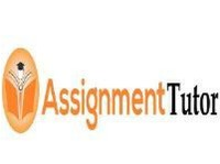 Assignment Tutor UK - Tutoren