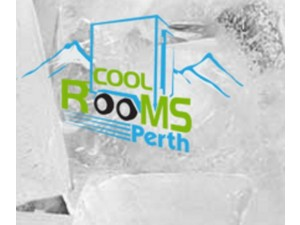Coolrooms Perth - Electrical Goods & Appliances