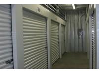 A+ Storage (4) - Storage