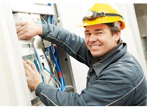 Electrician Milan Urgent - Elektriciens