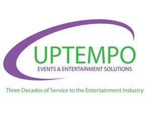 Uptempo Entertainment Services - Conference & Event Organisers