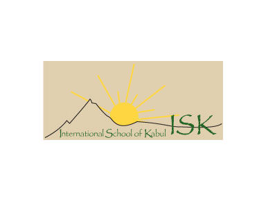 International School of Kabul - International schools