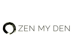 Zen My Den - Home & Garden Services
