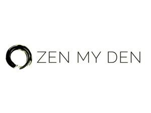 Zen My Den - Home & Garden Services