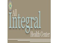 All Integral Health Center - Alternative Healthcare