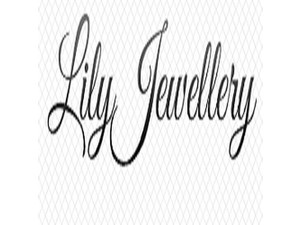 Lily Jewellery Manufacturing - Jewellery