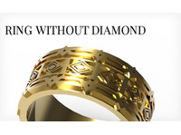 Lily Jewellery Manufacturing (1) - Jewellery