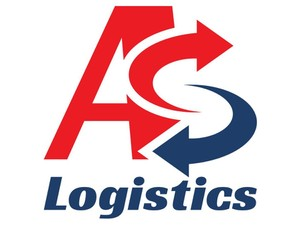 AS Logistics - Removals & Transport