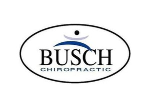 Fort Wayne Chiropractor 260-209-1171 - Alternative Healthcare