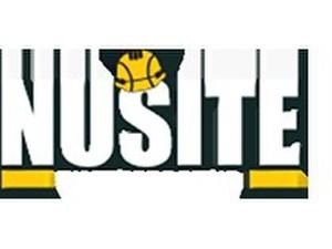 Nusite Contractors Ltd - Usługi w obrębie domu i ogrodu
