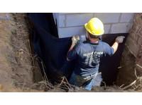 Nusite Contractors Ltd (3) - Home & Garden Services
