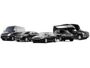 St Albert Limousine - Car Rentals