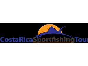 Costa Rica Sportfishing Tours - Fishing & Angling