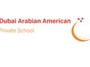 Dubai Arabian American Private School - Language schools