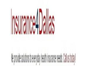 Insurance4dallas - Business Accountants
