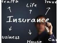 Insurance4dallas (1) - Business Accountants