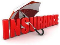 Insurance4dallas (2) - Business Accountants