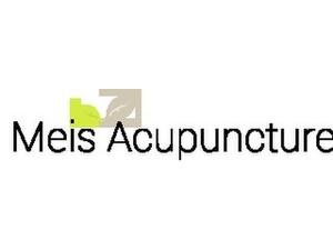 Meis Acupuncture - Acupuncture