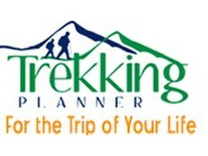 nepal trekking planner (p.) ltd. - Travel Agencies