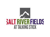 Salt River Fields at Talking Stick - Conference & Event Organisers