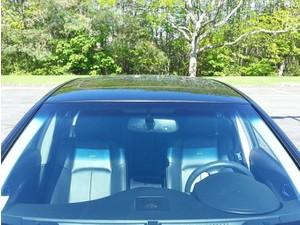 Mobile Auto Glass Repair - Car Transportation
