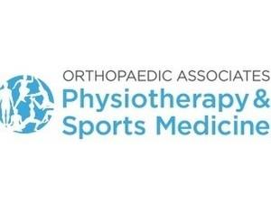 Oa Physiotherapy - Alternative Healthcare