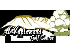 Applewood Golf Course - Sports