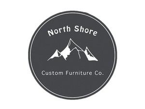North Shore Custom Furniture Co. - Furniture