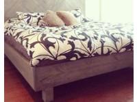 North Shore Custom Furniture Co. (1) - Furniture