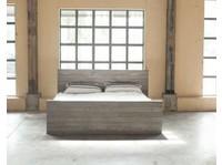 North Shore Custom Furniture Co. (2) - Furniture
