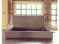 North Shore Custom Furniture Co. (3) - Furniture