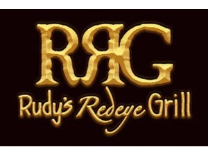 Rudy's Red Eye Grill - Restaurants