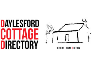 Daylesford Cottage Directory - Holiday Rentals