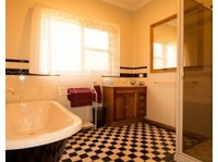 Daylesford Cottage Directory (1) - Holiday Rentals