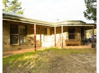 Daylesford Cottage Directory (4) - Holiday Rentals