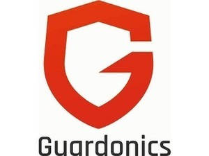 Guardonics Fire and Security - Security services