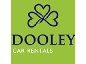 Joe Duffy, Car Hire & Rental - Car Rentals