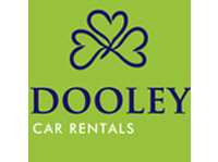 Joe Duffy, Car Hire & Rental - Car Rentals