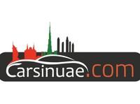 carsinuae.com - Advertising Agencies