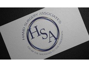 Hand Surgery Associates - Doctors
