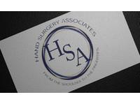 Hand Surgery Associates - Artsen